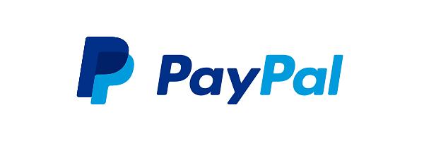 PayPal Split Payments