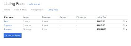 listing-fees