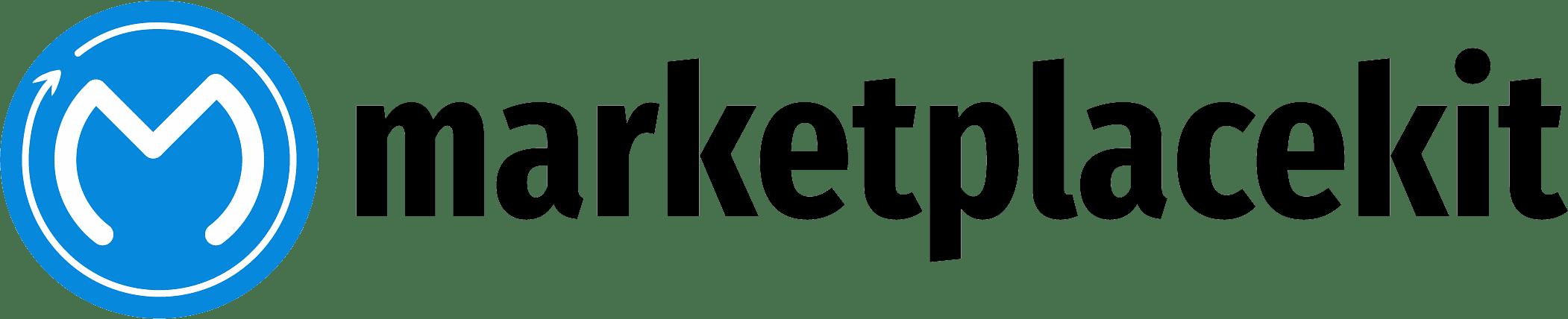 MarketplaceKit Logo